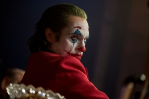 Why Joker is unlikely to inspire real-world violence, explained by an expert
