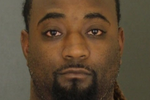 Man charged with shooting Baltimore 2-year-old in alleged road rage incident, police say