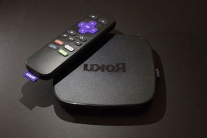 Netflix will stop working on December 1st if you use one of these Roku devices