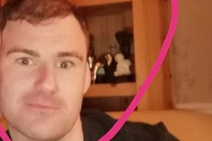 Dad tragically killed in stabbing in Loughlinstown, Co Dublin named as Derek Reddin