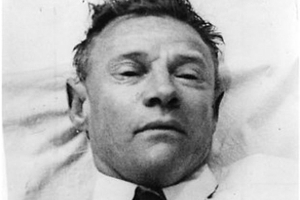 New twist in one of Australia's weirdest cold case mysteries: Body of 'Somerton Man' will be exhumed - 70 years after two jockeys found his fully-clothed body at a beach with a secret code in his pocket