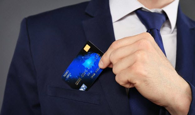 The Highest Paying Cash Back Card Is Finally Here