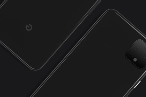 Watch Google's Pixel 4 event right here at 10AM ET