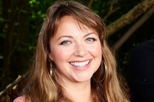 Charlotte Church: My Family and Me: when the documentary is on Channel 4, and what it covers