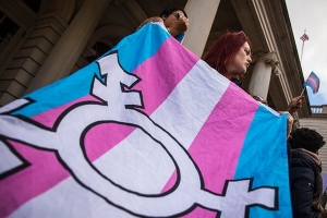 Federal judge overturns ObamaCare transgender protections