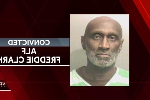 Jury convicts man of charges in 2015 Des Moines homicide