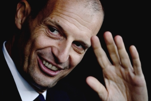 Massimiliano Allegri 'is very close to Manchester United with a deal worth over £6.5m a season being discussed' and former Juventus boss plans to bring ex-Liverpool midfielder Emre Can and Mario Mandzukic with him