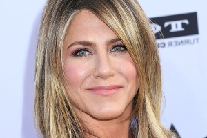 People's Choice Awards: Jennifer Aniston to Receive Icon Prize