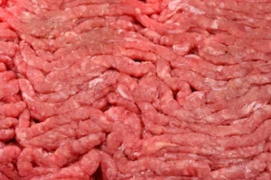 Canadian beef sold in Massachusetts recalled