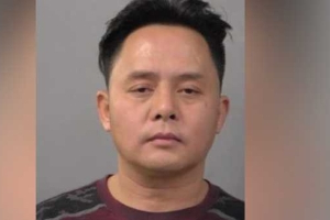 Louisville nail salon owner accused of sexually abusing female customer