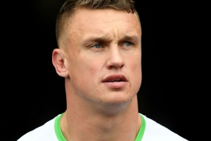 Raiders urged to break bank for GF star Wighton