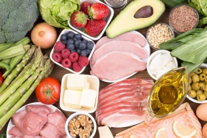 Should You Try Keto for Weight Loss? Here's What Nutritionists Really Think