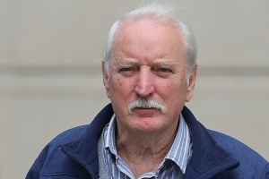 Veteran republican cleared of soliciting murder of mother of 10 in 1972