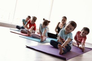 Bishop of Waterford warns against yoga and mindfulness in schools