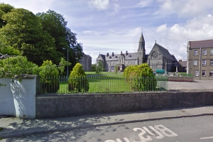 Gardai rushed to school in Co Galway after online shooting threats
