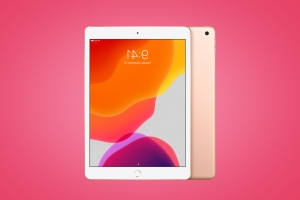iPad price cut at Walmart: save $100 on the 9.7-inch Apple iPad