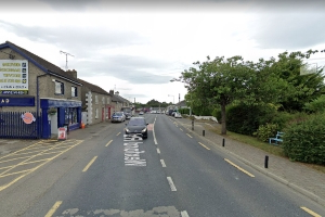 Barman stabbed in neck several times in horror pub attack in Ballycanew, Co Wexford
