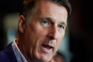 Bernier surprised by Bloc's popularity, says People's party more nationalistic