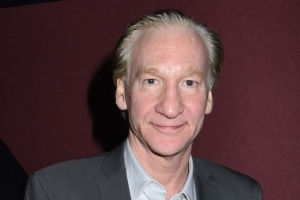 Bill Maher Offers Donald Trump A Bribe If He'll Resign: 'Take My Million Dollars'