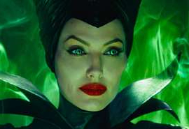 Entertainment Maleficent Mistress Of Evil Rules