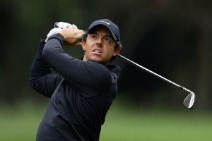 Rory McIlroy says he's 'good' with Brooks Koepka after rivalry comments, takes playful shot at himself
