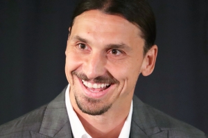 Zlatan Ibrahimovic 'wanted by Bologna on a six-month contract' once LA Galaxy deal expires in December