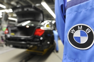 BMW issues recall on popular cars in Ireland over potentially fatal fault