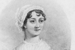 Jane Austen's Handwritten Letter About a Nightmarish Visit to the Dentist Is Up for Auction