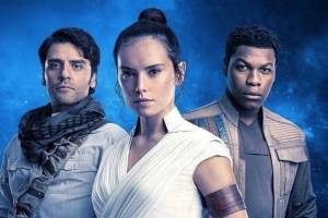 Star Wars: The Rise of Skywalker trailer is out, tickets already on sale