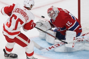 Stu Cowan: Good and bad, but no ugly so far for Canadiens