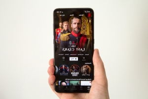 Netflix launches its cheaper mobile-only subscription in Malaysia