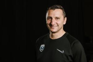 Report: USWNT to hire Vlatko Andonovski to replace Jill Ellis