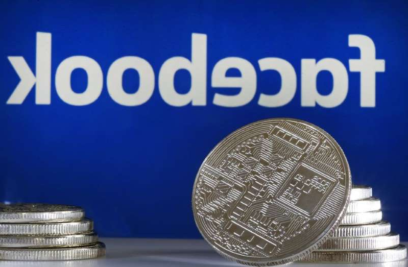 Facebook and its partners plan to launch Libra, a new global cryptocurrency. Getty Images