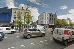 Man assaulted in Cork city last month dies from injuries