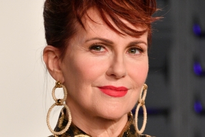 Megan Mullally Will Be Missing From 'Will & Grace' Amid Feud Rumors