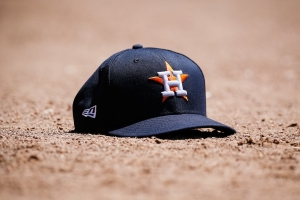 Report: Brandon Taubman, Astros could face discipline from MLB