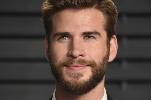 REVEALED: Liam Hemsworth 'building new home' next door to Miley Cyrus and Cody Simpson's love nest ...after 'applying for a permit' before their split