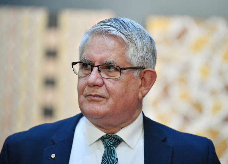 The minister for indigenous Australians wants a united approach towards constitutional recognition and how a voice to parliament would work.