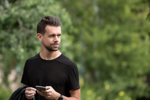Twitter CEO Jack Dorsey uses his iPhone's Screen Time feature to limit his Twitter use to 2 hours a day