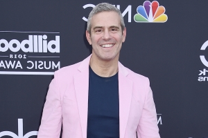 Andy Cohen Says He Doesn't Feel Guilty About Joe and Teresa Giudice's Legal Fate After RHONJ