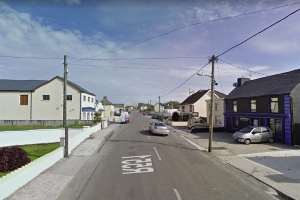 Body of woman, 80s, discovered at house near Ballyduff, Co Kerry