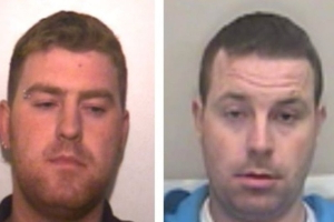 Essex lorry deaths latest: Two brothers wanted by police on suspicion of manslaughter and human trafficking