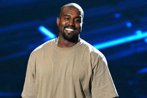 Kanye West Says He Got a $68 Million Tax Refund – No Wonder He Likes Trump So Much (Video)