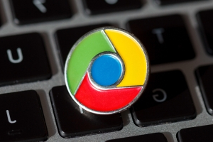 Google workers sidestepping controversial Chrome tool spark security concerns