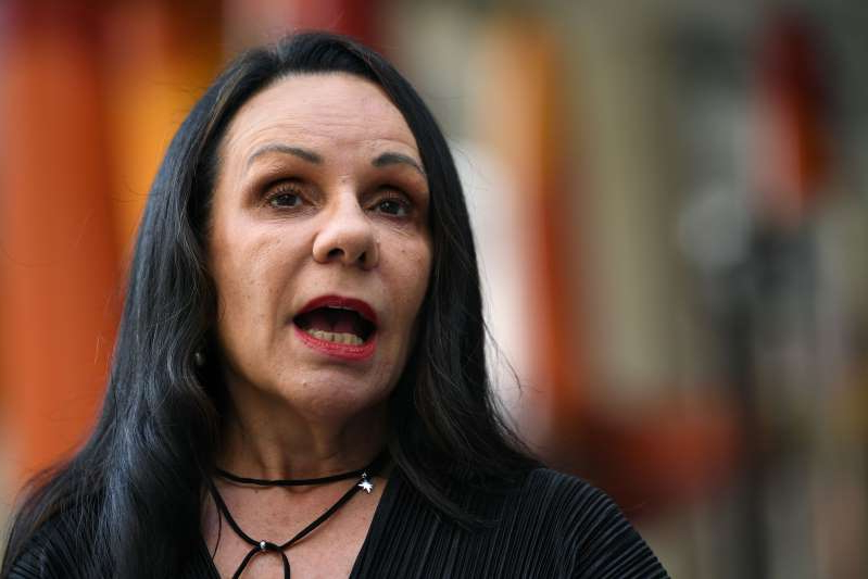 Labor's indigenous affairs spokeswoman Linda Burney has welcomed a new co-design process for an indigenous voice but says it must be ambitious.