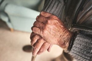 'Cruel' aged care system faces overhaul