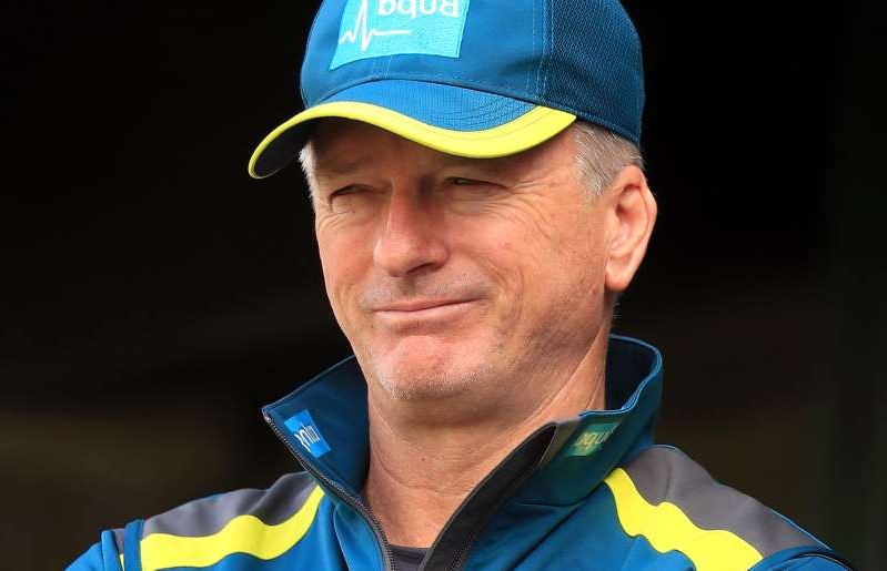 Steve Waugh acknowledged that no matter how in form or out of form a player might be, the pressure athletes find themselves under in professional sport can sometimes add up.