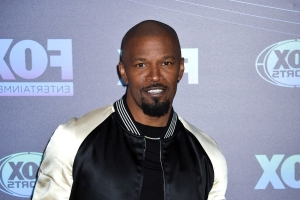 Jamie Foxx Sparks Romance Rumors With Dana Caprio After Katie Split