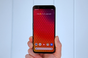 One of the Pixel 4's most impressive features is coming soon to older models