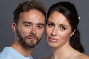 Coronation Street wedding drama for David and Shona, and 9 more soap spoilers
